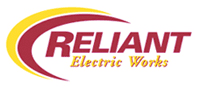 Reliant Electric Works